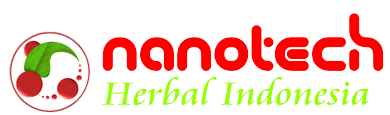PT Nanotechherbal Indonesia