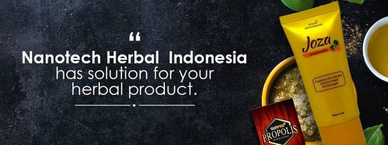produsen propolis