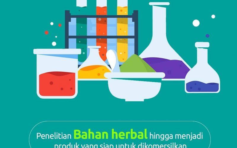 bahan herbal