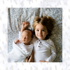 cara pencegahan virus corona pada anak