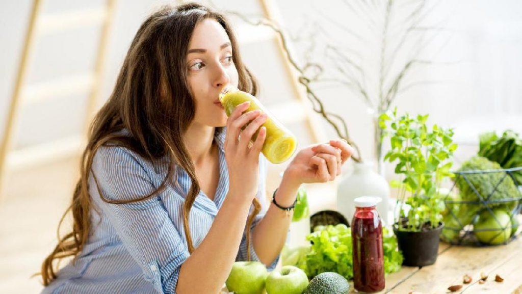 mimun jus buah
