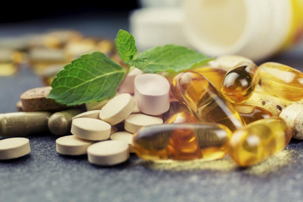 suplemen kesehatan herbal herbatama